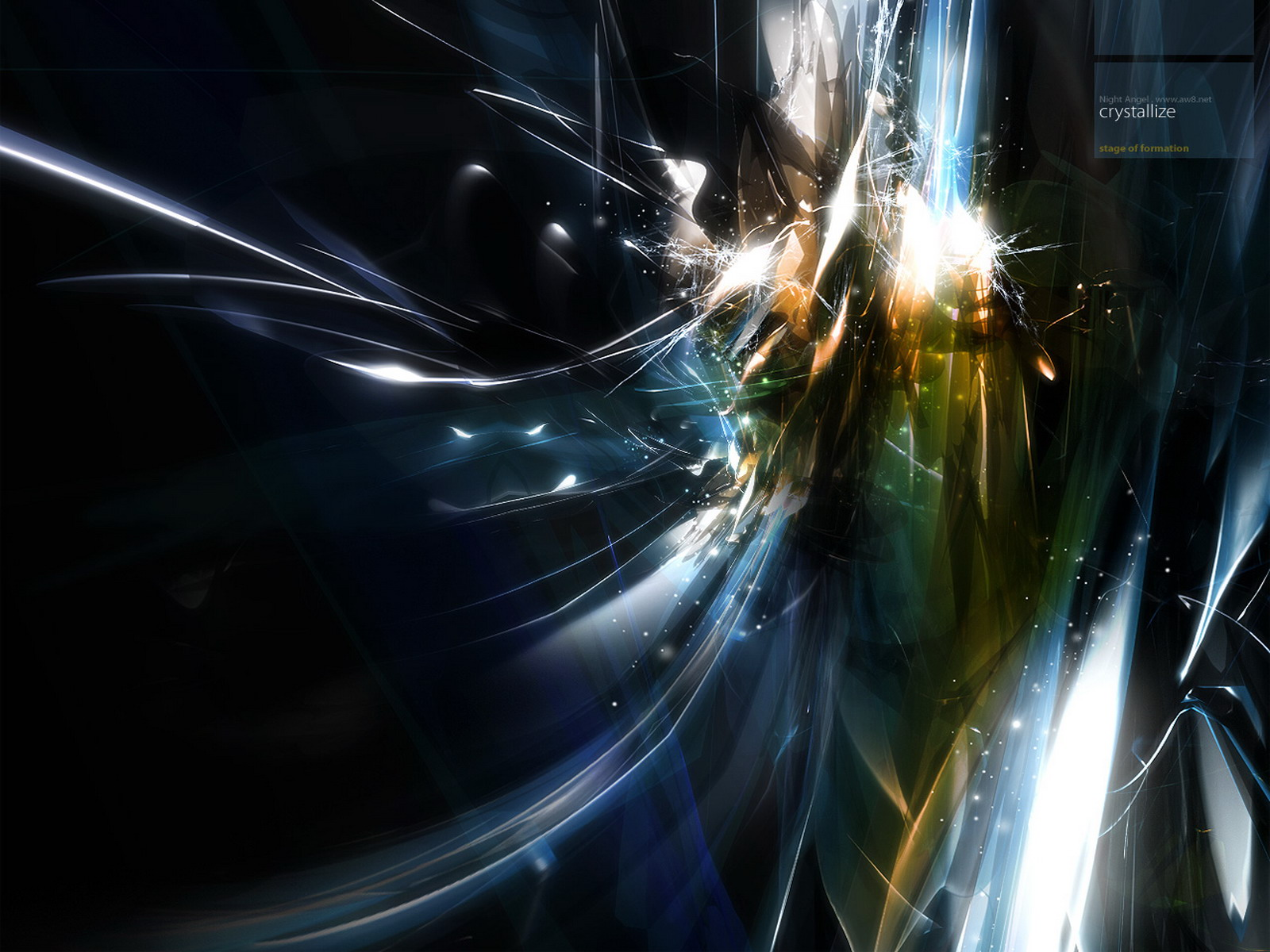 Dark Wallpaper and Background Image | 1600x1200 | ID:21245 ...