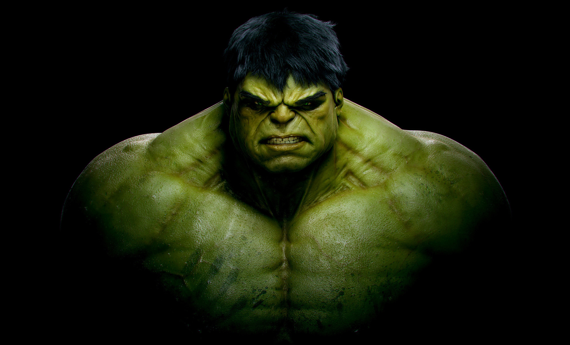 258 hulk hd wallpapers | background images - wallpaper abyss - page 2