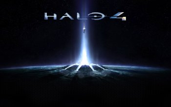 Video Game - Halo Wallpapers and Backgrounds ID : 212159
