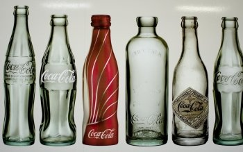 Продукция - Coca Cola Wallpapers and Backgrounds ID : 212255