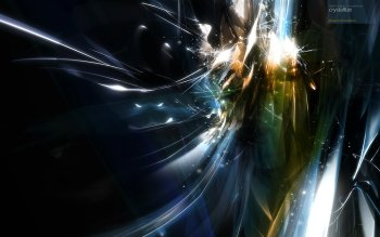 Abstract - Dark Wallpapers and Backgrounds ID : 21245