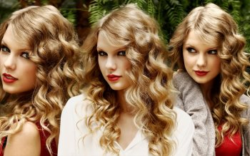 Music - Taylor Swift Wallpapers and Backgrounds ID : 212739