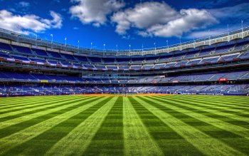 Sports - Stadium Wallpapers and Backgrounds ID : 212835