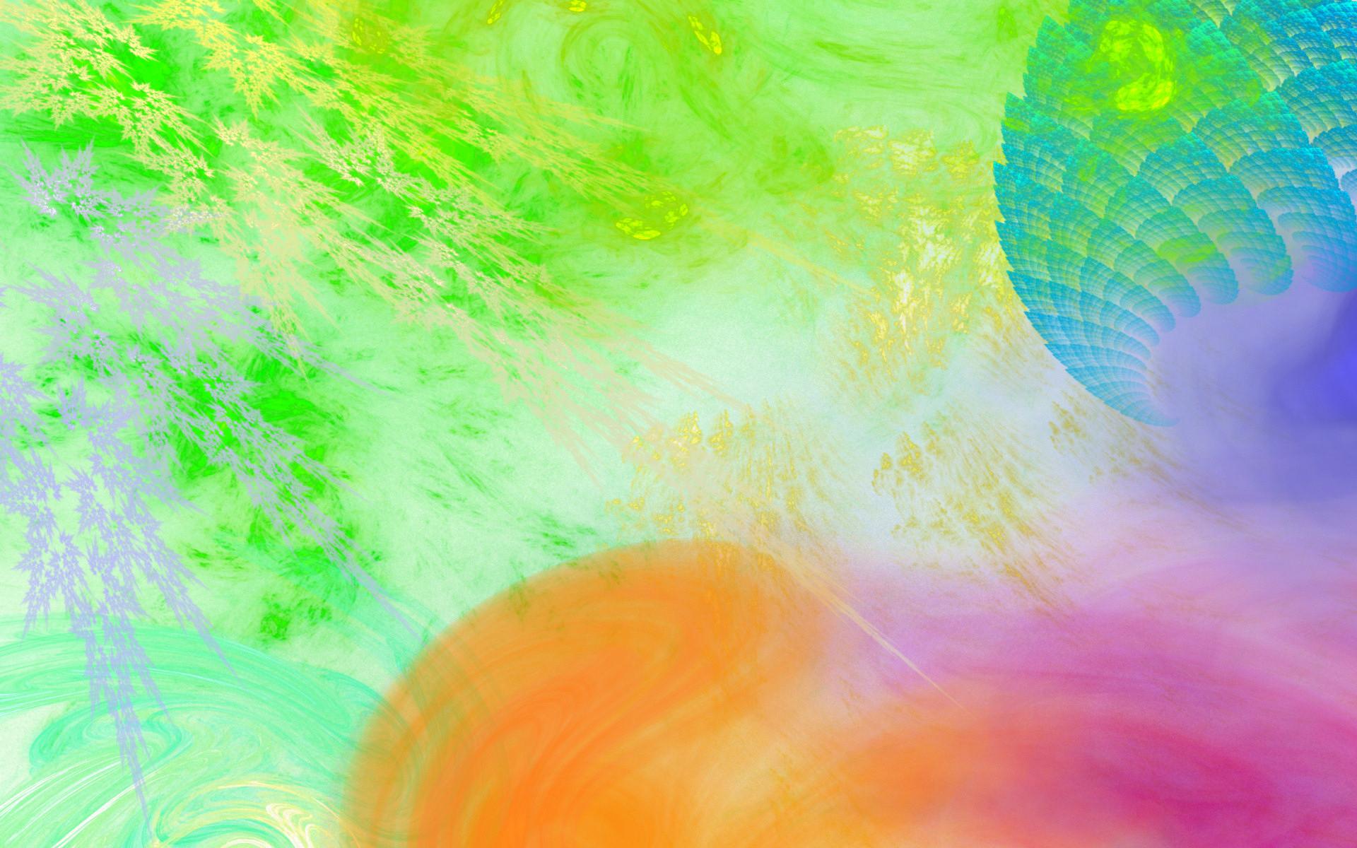 colores fondos de escritorio - photo #37