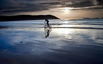 Vehículos - Bicycle Wallpapers and Backgrounds ID : 213767