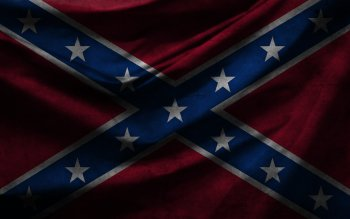 Misc - Flags Of The Confederate States Of America Wallpapers and Backgrounds ID : 214359