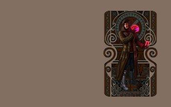 Wallpaper ID: 214405