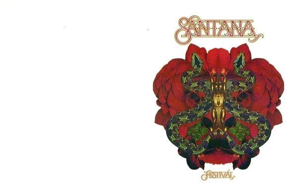 Music Santana HD Wallpaper   Background Image