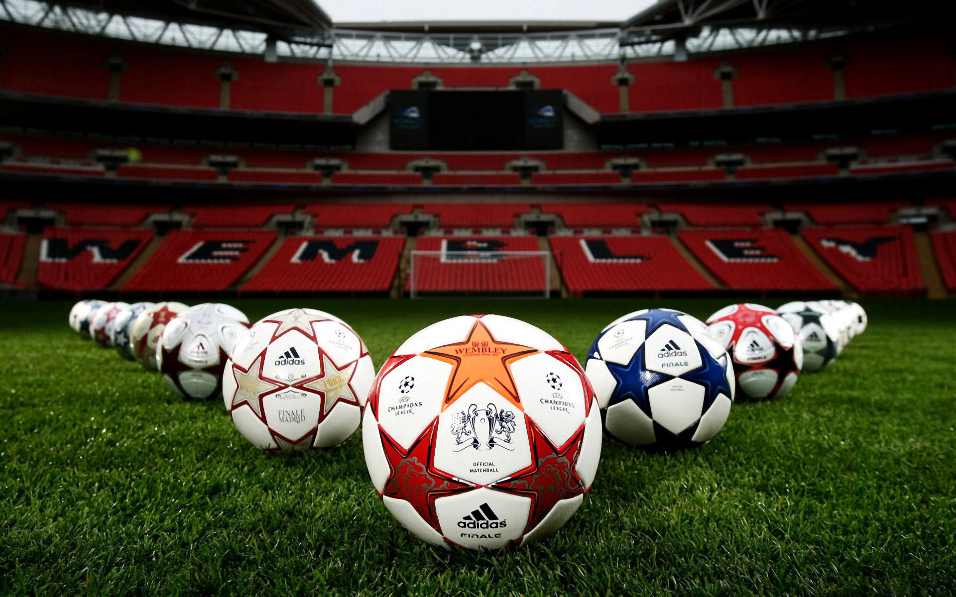 Soccer full hd wallpaper and background image 1920x1200 id215979 sports soccer wallpaper voltagebd Choice Image