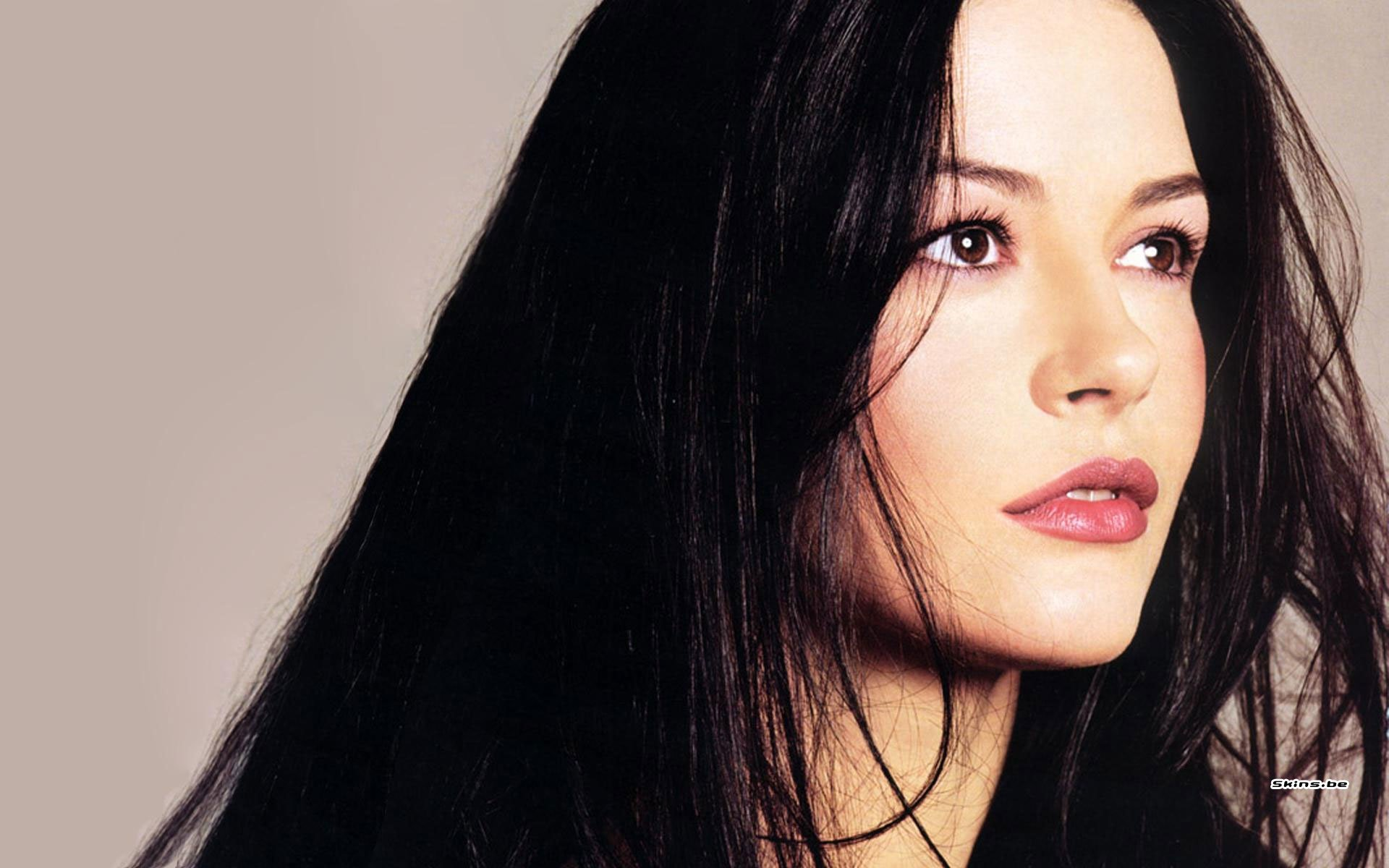 Catherine Zeta-Jones F... Catherine Zeta Jones Actress