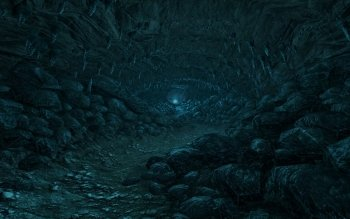 Video Game - Dear Esther Wallpapers and Backgrounds ID : 215887