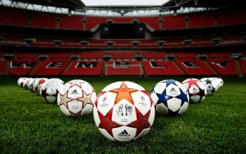 Sports - Soccer Wallpapers and Backgrounds ID : 215979