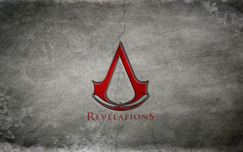 Video Game - Assassin's Creed: Revelations Wallpapers and Backgrounds ID : 216179