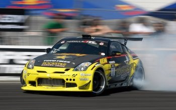 Sports - Racing Wallpapers and Backgrounds ID : 216185