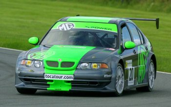 Sports - Racing Wallpapers and Backgrounds ID : 216339