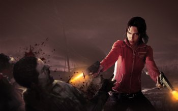 Video Game - Left 4 Dead Wallpapers and Backgrounds ID : 216457