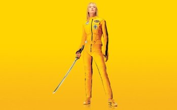 Film - Kill Bill Volume 1 Wallpapers and Backgrounds ID : 216485