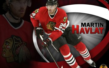 Sports - Hockey Wallpapers and Backgrounds ID : 21685