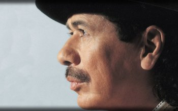 Music - Santana Wallpapers and Backgrounds ID : 217177