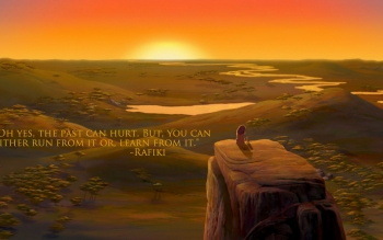 Movie - The Lion King Wallpapers and Backgrounds ID : 217225
