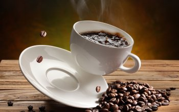 Food - Coffee Wallpapers and Backgrounds ID : 217857