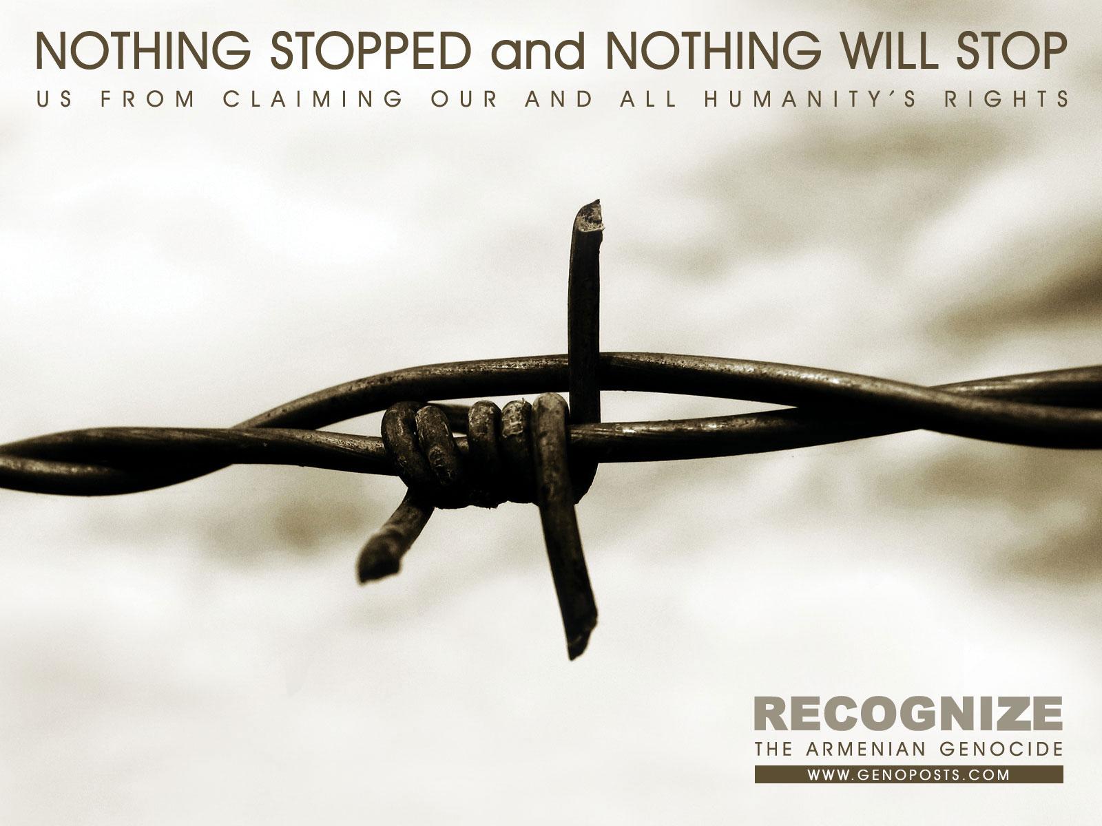 download Rethinking