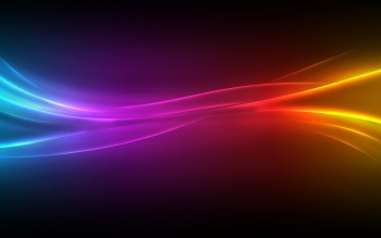 Abstract - Colors Wallpapers and Backgrounds ID : 218119