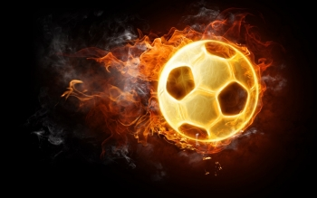 Sports - Artistic Wallpapers and Backgrounds ID : 218227