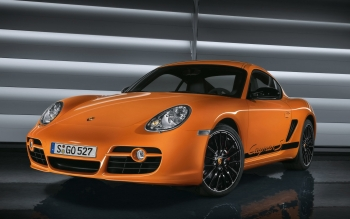 Vehicles - Porsche Wallpapers and Backgrounds ID : 218289