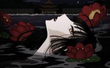 Anime - Xxxholic Wallpapers and Backgrounds ID : 218657