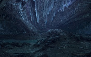 Video Game - Dear Esther Wallpapers and Backgrounds ID : 218685