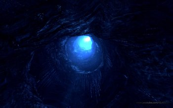 Video Game - Dear Esther Wallpapers and Backgrounds ID : 218687