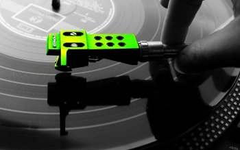 Music - DJ Wallpapers and Backgrounds ID : 218755