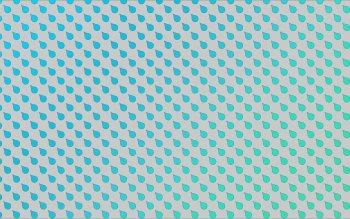 HD Wallpaper | Background ID:218947