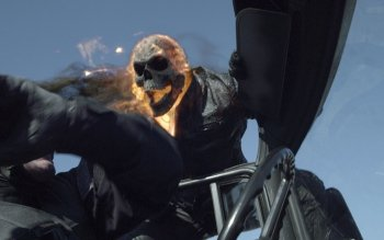 Movie - Ghost Rider: Spirit Of Vengeance Wallpapers and Backgrounds ID : 219329