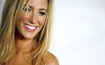 Celebrity - Blake Lively Wallpapers and Backgrounds ID : 219399