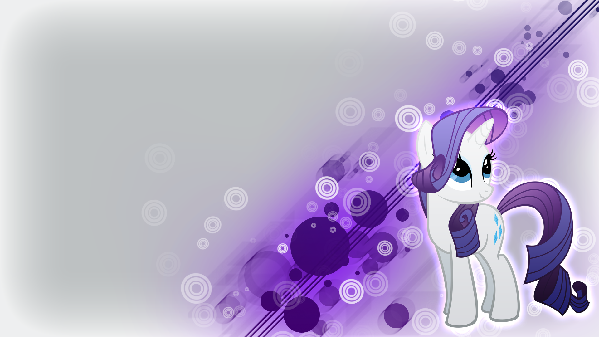 rarity wallpaper a with - photo #44