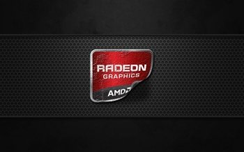 Teknologi - AMD Wallpapers and Backgrounds ID : 220019