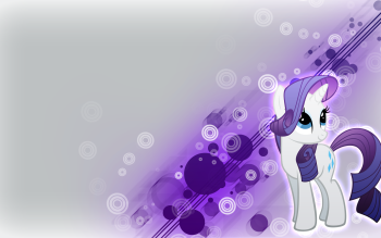 Cartoon - My Little Pony Wallpapers and Backgrounds ID : 220087