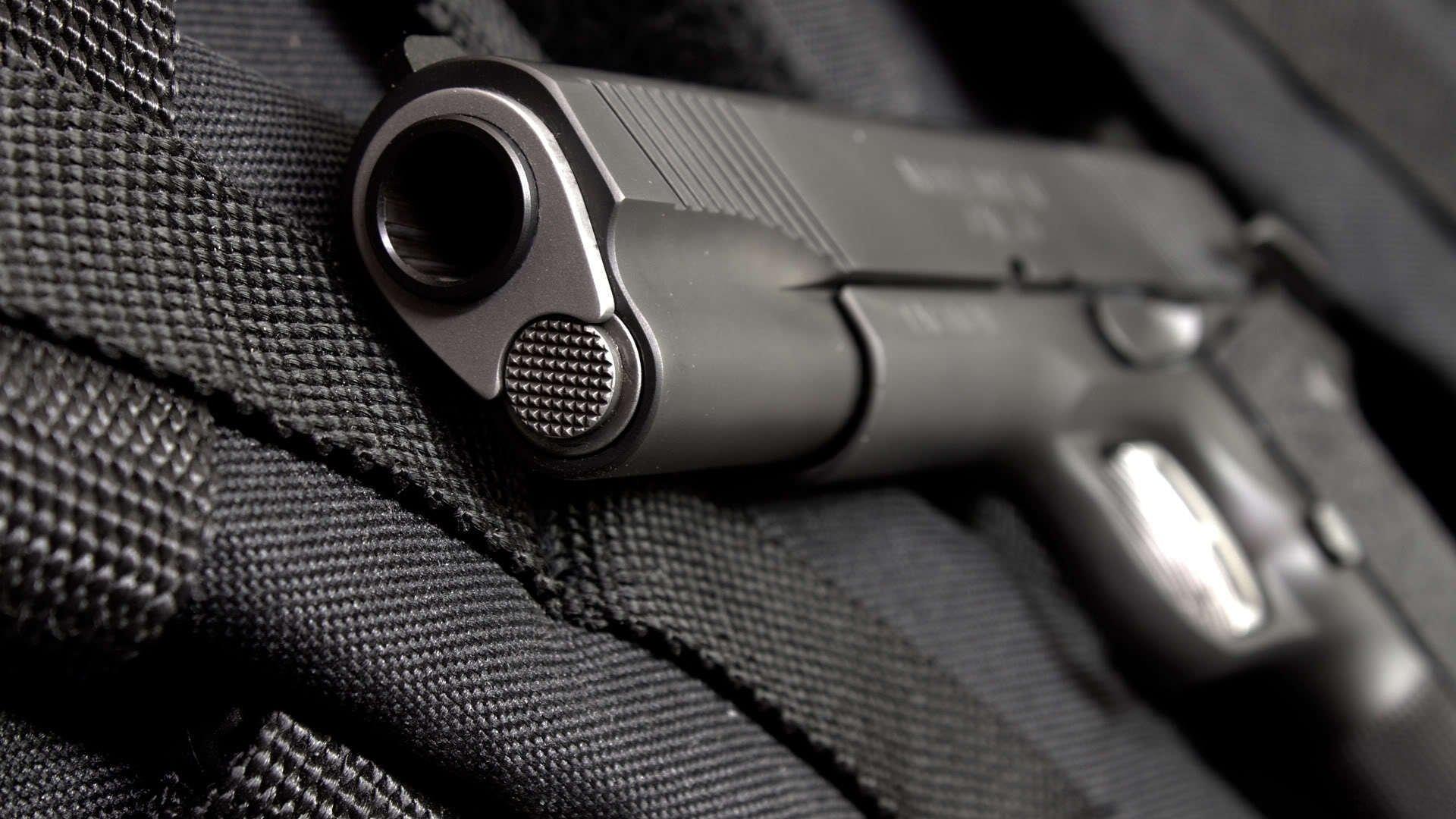 Hd wallpaper gun - Hd Wallpaper Background Id 221919