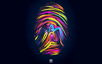 Products - Adidas Wallpapers and Backgrounds ID : 221449