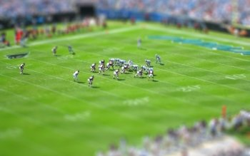 Fotografía - Tilt Shift Wallpapers and Backgrounds ID : 221657