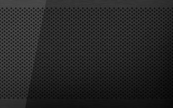 HD Wallpaper   Background ID:221769