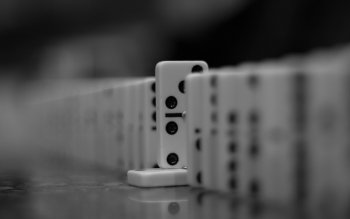 Juego - Dice Wallpapers and Backgrounds ID : 221879