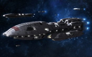 Televisieprogramma - Battlestar Galactica Wallpapers and Backgrounds ID : 221899