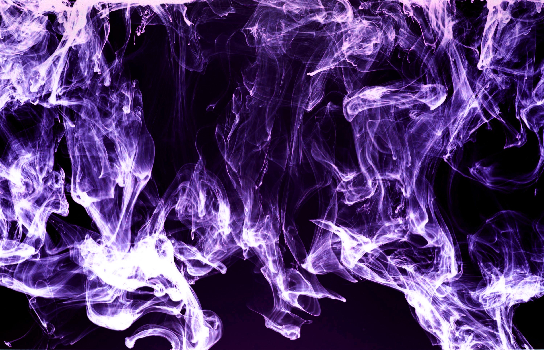 Smoke Full HD Wallpaper and Background | 3000x1933 | ID:222069