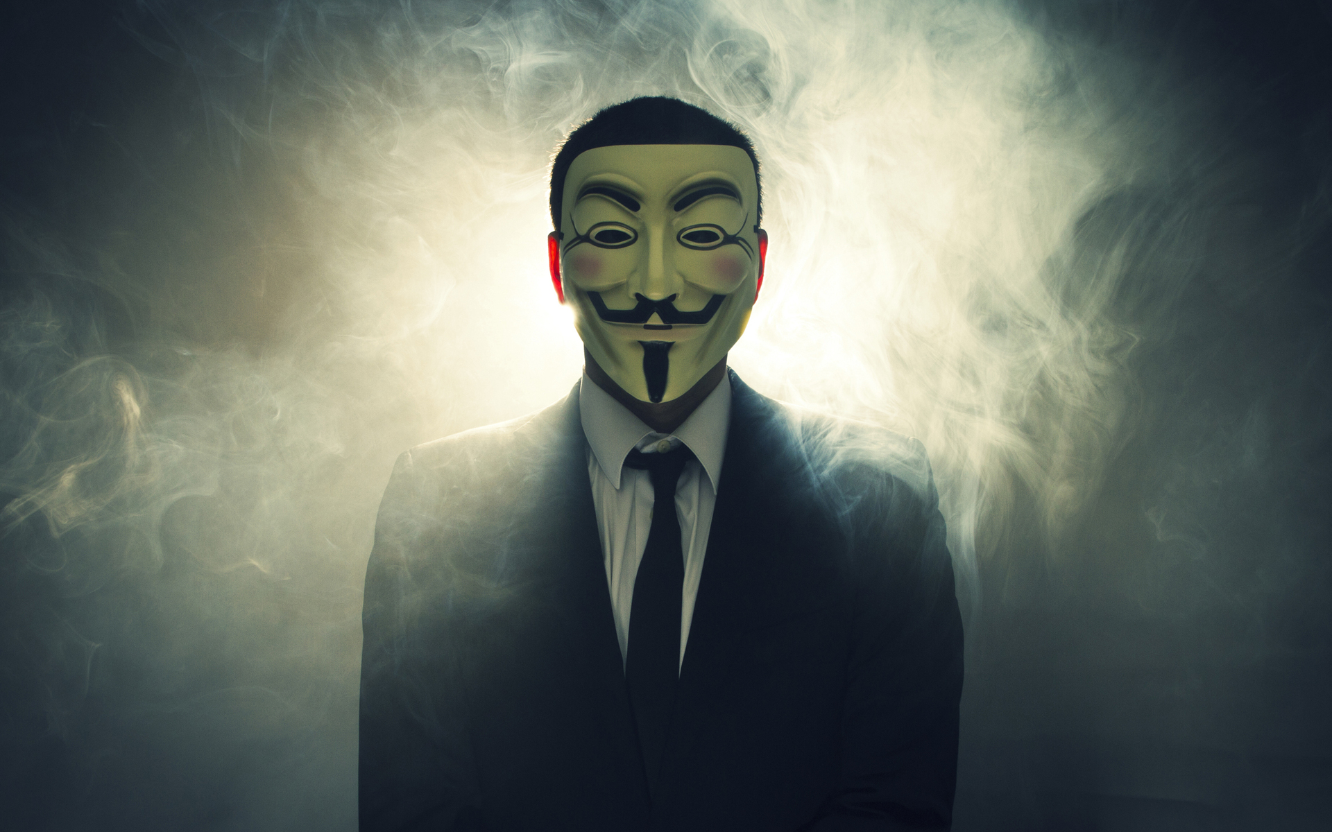 Anonymous hd wallpaper background image 1920x1200 id - Background anonymous ...