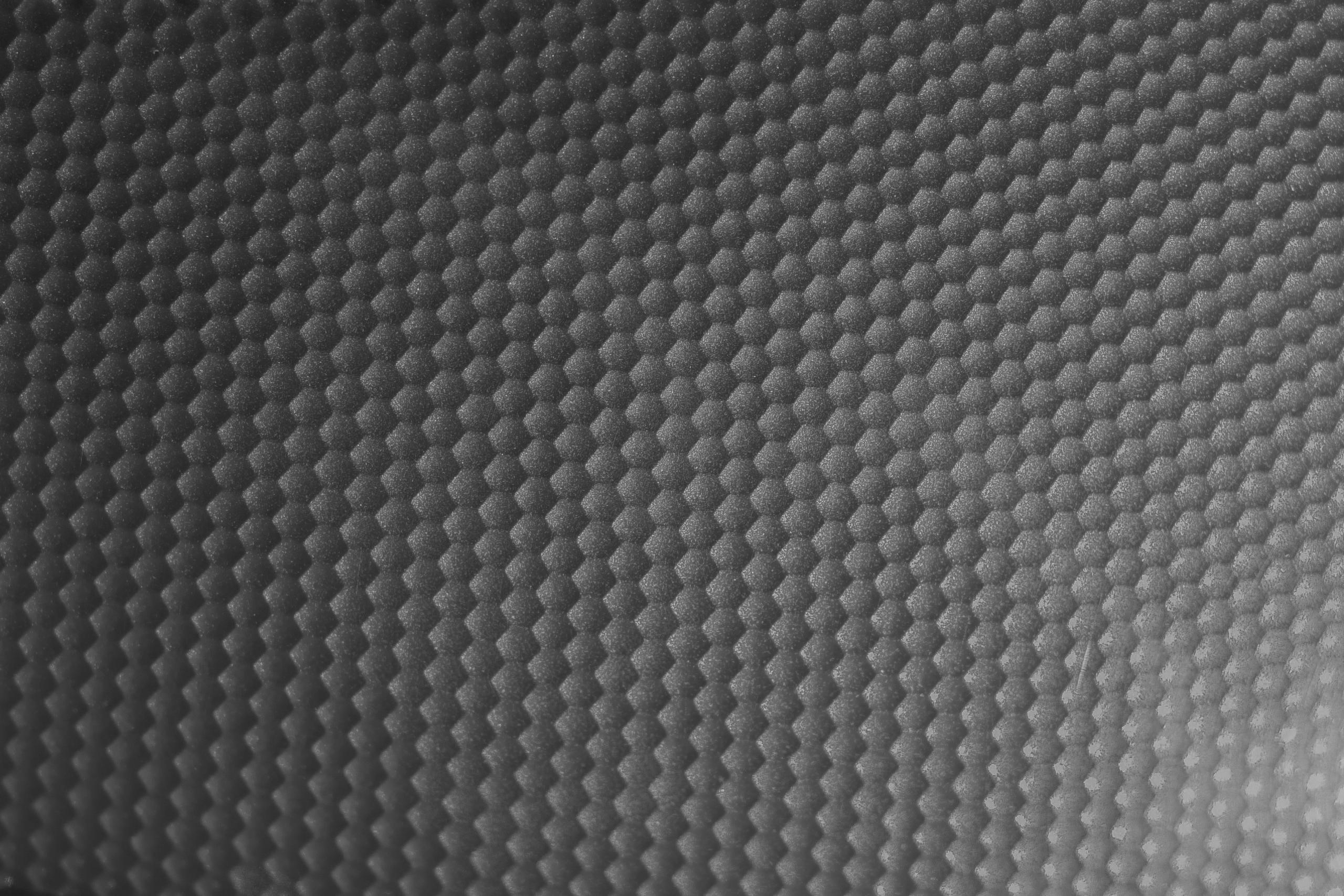 desktop wallpapers great grey - photo #7