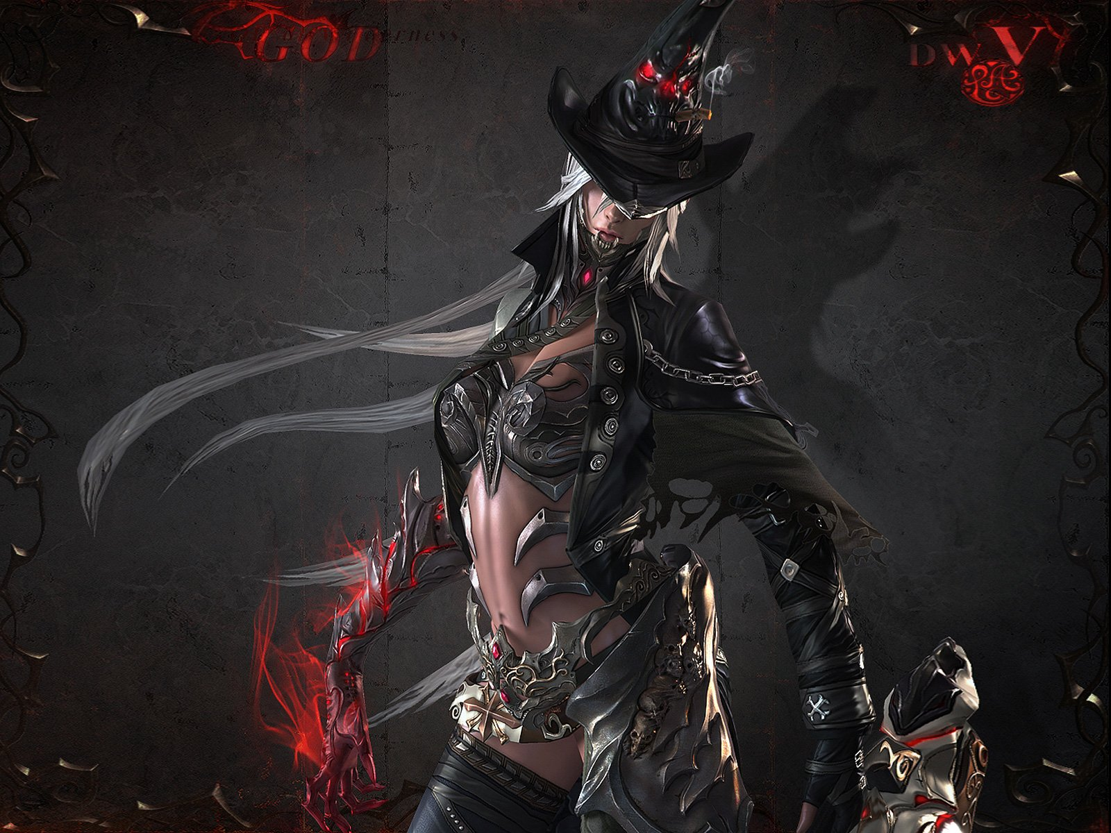 Wallpapers ID:222107