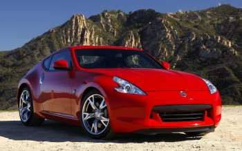 Vehicles - Nissan Wallpapers and Backgrounds ID : 222237